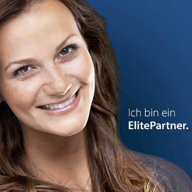 elitepartner 50 rabatt