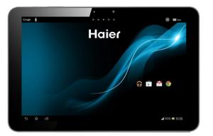 haier1
