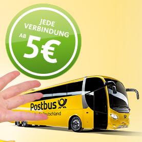 Binare optionen 5 euro 100 euro deal