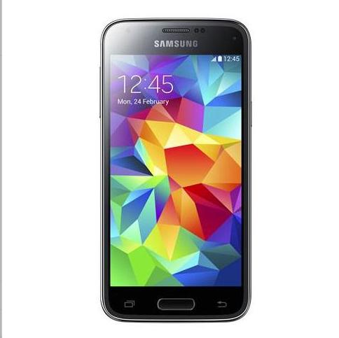 ebay wow 1 4 z b samsung g800f galaxy s5 mini smartphone. Black Bedroom Furniture Sets. Home Design Ideas