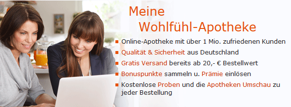 betnovate online apotheke pharmacy