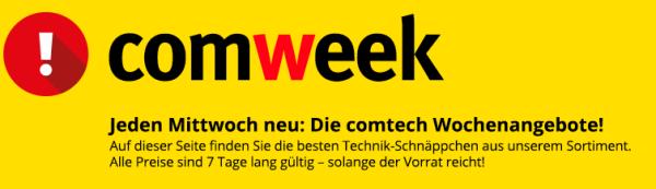 comweek