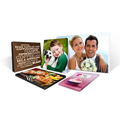 foto auf leinwand mit holz keilrahmen f r 8. Black Bedroom Furniture Sets. Home Design Ideas