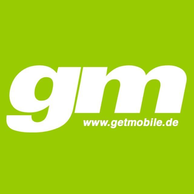 Net Mobile.De