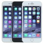 iPhone664