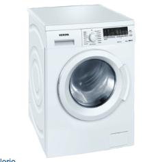 saturn wochenangebote z b siemens waschmaschine wm 14 q. Black Bedroom Furniture Sets. Home Design Ideas