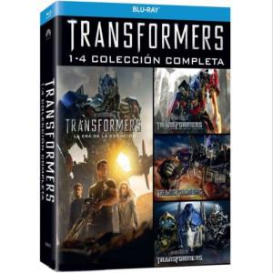 transformers_zaavi_uk