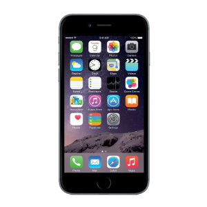amazon_iphone6