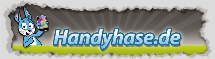 Banner-Handyhase-01
