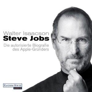 steve_jobs_audible