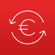 cashback_artikel