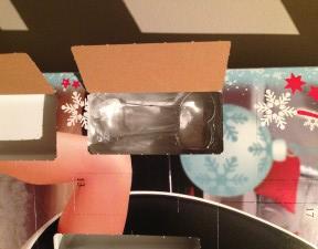 Weihnachtskalender Orion.Vorstellung Orion Adventskalender Für 54 90 Monsterdealz De