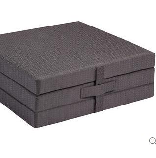otto g stematratze hugo f r 4 99 oder kostenlos ggfs 5 95 versand. Black Bedroom Furniture Sets. Home Design Ideas