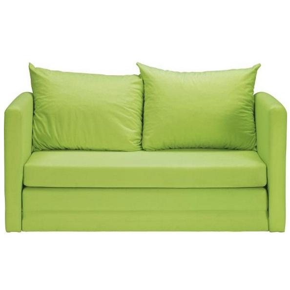 top xxxl shop bis zu 70 rabatt auf ausgew hlte artikel z b schlafsofa in gr n textil f r. Black Bedroom Furniture Sets. Home Design Ideas