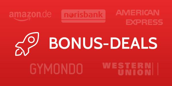 bonusdeals_banner