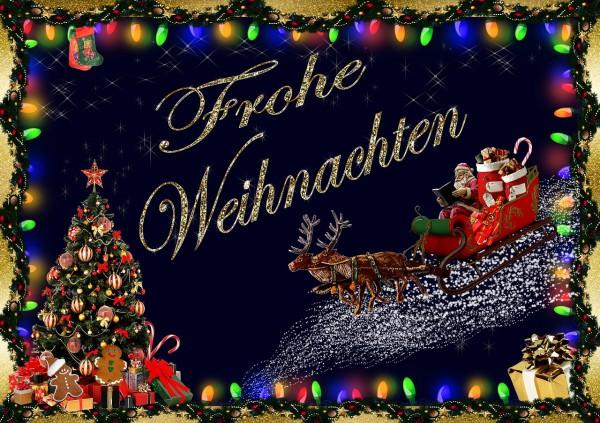 christmas-1097478_1280