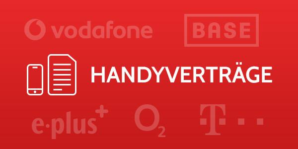 handyvertrag_banner