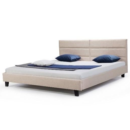 preisfehler polsterbett 180x200cm 160x200xm bett stoffbett inkl lattenrost f r 44. Black Bedroom Furniture Sets. Home Design Ideas