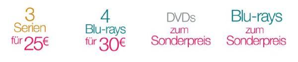 amazon_dvd_banner