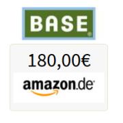 base2