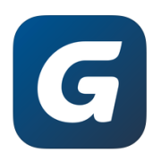 goeuro_artikel