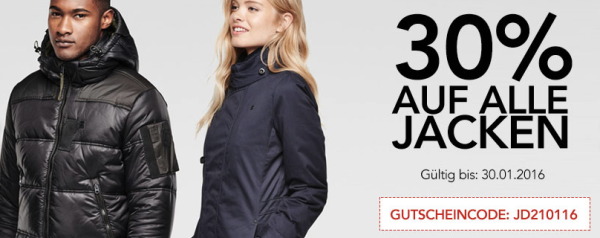 jeans_direct_banner