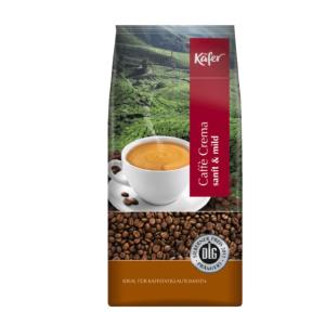 kaffee_artikel