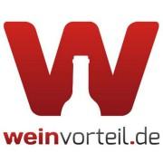 wein-logo