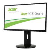acer_artikel