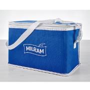 milram1