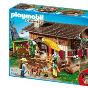 playmobil_artikel