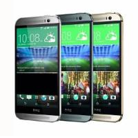 ebay wows z b htc one m8 16gb android smartphone f r. Black Bedroom Furniture Sets. Home Design Ideas
