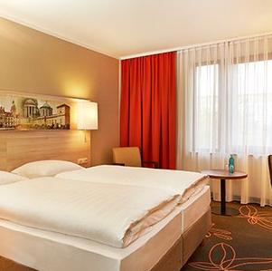 Ramada hotel willingen gutschein