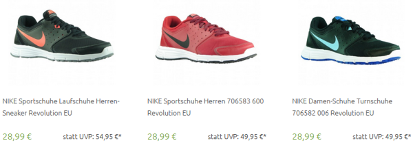 outlet46nike