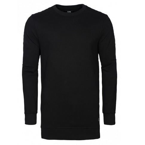 jack jones sweater oversize herren pullover jjcomoore. Black Bedroom Furniture Sets. Home Design Ideas