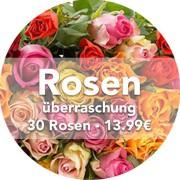rosenüberraschung30