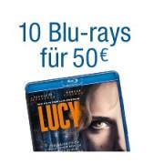 10für50euro