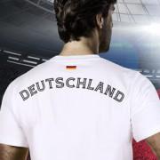deutschland1