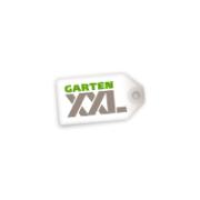 gartenxxl5