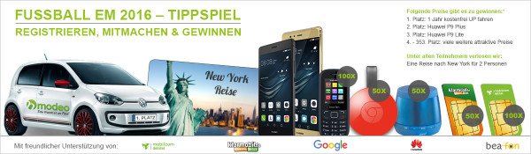 Telekom Em Tippspiel