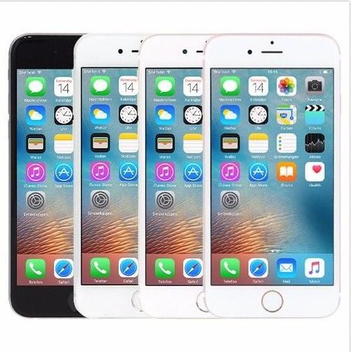 iphone64