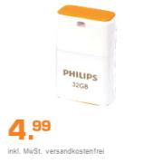 philips12