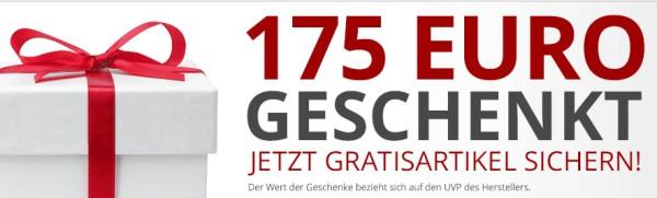 175drucker