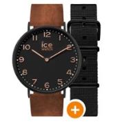 icewatch3