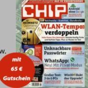 chip12