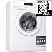 ebay waschmaschinen angebote z b sharp waschmaschine. Black Bedroom Furniture Sets. Home Design Ideas