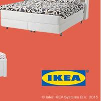 info ikea schr nkt unbegrenztes r ckgaberecht auf nur noch 365 tage ein. Black Bedroom Furniture Sets. Home Design Ideas