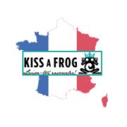 kissafrog6