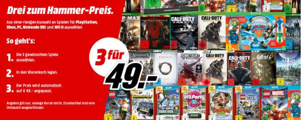 mediamarkt14