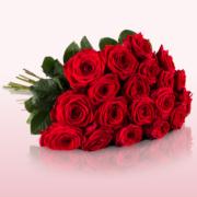 romanticred